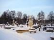 Krzepicki cmentarz